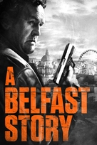 A Belfast Story - Movie Cover (xs thumbnail)