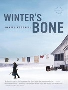 Winter's Bone - DVD cover (xs thumbnail)