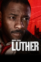 """Luther"" - Australian Movie Poster (xs thumbnail)"