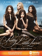 """Pretty Little Liars"" - Movie Poster (xs thumbnail)"
