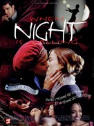 When Night Is Falling - French Movie Poster (xs thumbnail)