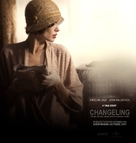 Changeling - Movie Poster (xs thumbnail)