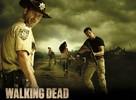 """The Walking Dead"" - poster (xs thumbnail)"