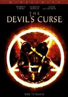 Credo - DVD cover (xs thumbnail)