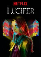 """Lucifer"" - Movie Cover (xs thumbnail)"