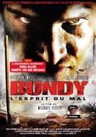 Bundy: An American Icon - French Movie Poster (xs thumbnail)