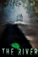 """""""The River"""" - Movie Poster (xs thumbnail)"""