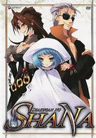 """Shakugan no Shana"" - Japanese Movie Cover (xs thumbnail)"