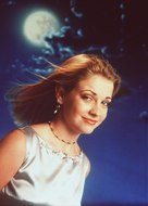 Sabrina the Teenage Witch - poster (xs thumbnail)