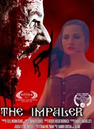 The Impaler - Movie Poster (xs thumbnail)