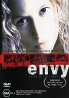 Envy - Australian Movie Cover (xs thumbnail)