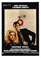 Hustle - Spanish Movie Poster (xs thumbnail)