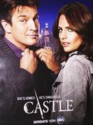 """Castle"" - Movie Poster (xs thumbnail)"