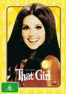 """That Girl"" - Australian DVD cover (xs thumbnail)"