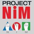 Project Nim - Logo (xs thumbnail)