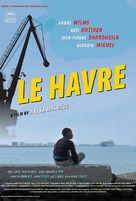Le Havre - British Movie Poster (xs thumbnail)