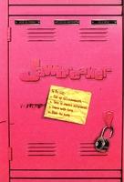 Jawbreaker - Movie Poster (xs thumbnail)