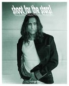 The Disaster Artist - Movie Poster (xs thumbnail)