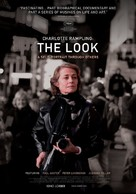 The Look - Movie Poster (xs thumbnail)