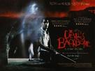 El espinazo del diablo - British Movie Poster (xs thumbnail)