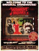 Midnight Movies: From the Margin to the Mainstream - Blu-Ray cover (xs thumbnail)