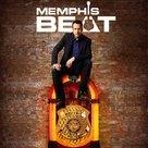 """Memphis Beat"" - Movie Poster (xs thumbnail)"