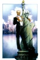 Coming To America - Key art (xs thumbnail)