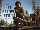 """Life Below Zero"" - Movie Poster (xs thumbnail)"