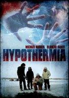 Hypothermia - DVD cover (xs thumbnail)
