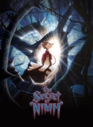 The Secret of NIMH - Video on demand movie cover (xs thumbnail)