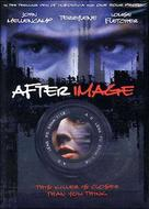 After Image - Movie Cover (xs thumbnail)