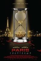 Le jour attendra - Movie Poster (xs thumbnail)