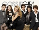 """Gossip Girl"" - Key art (xs thumbnail)"