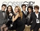 """Gossip Girl"" - Key art (xs thumbnail)"