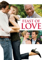 Feast of Love - Movie Poster (xs thumbnail)
