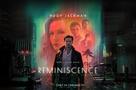 Reminiscence - Irish Movie Poster (xs thumbnail)