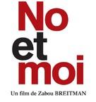 No et moi - French Logo (xs thumbnail)