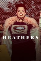 """Heathers"" - Character movie poster (xs thumbnail)"