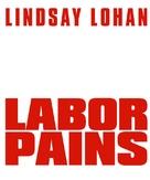 Labor Pains - Logo (xs thumbnail)