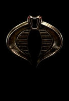 G.I. Joe: Retaliation - Key art (xs thumbnail)