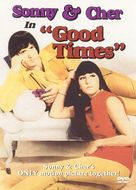 Good Times - Movie Cover (xs thumbnail)