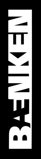 Bænken - Danish Logo (xs thumbnail)