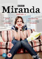 """Miranda"" - British Movie Cover (xs thumbnail)"