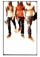Lords Of Dogtown - Movie Poster (xs thumbnail)