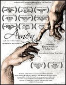 Amen - Movie Poster (xs thumbnail)