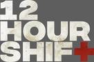 12 Hour Shift - Canadian Logo (xs thumbnail)