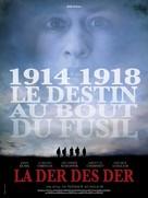 La der des der - British Movie Poster (xs thumbnail)
