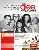 """""""The Glee Project"""" - Philippine Movie Poster (xs thumbnail)"""