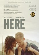 Here - DVD cover (xs thumbnail)
