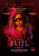 Bliss - German Movie Poster (xs thumbnail)